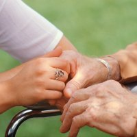 Relationship Sales in Long Term Care Facilities