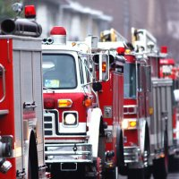 Fire Safety in Long Term Care Facilities