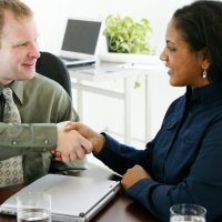 Improve Your Interviewing Skills