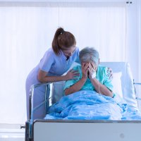 Professionalism in Long Term Care Facilities